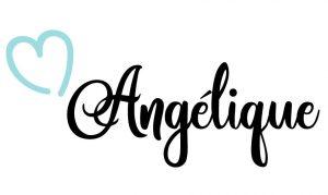 liefs Angelique